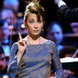 """Strauss: """"Die schweigsame Frau"""" – Dessay, Schade, Rydl, Skovhus; Stein; Wien 1996"""
