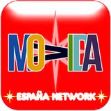 Podcast RADIO ESPANA NETWORK on air 15.04.2012