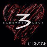 Electric Love 3