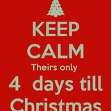 Advent and Christmas Calendar 2015 - Day 20 with Matrix & Futurebound (Viper Recordings)
