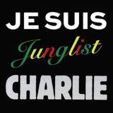 Je Suis Junglist Charlie