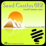 MDB - SAND CASTLES 012 (VOCAL TRANCE MIX)