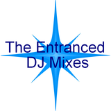 Trance Mix 2012-08-10