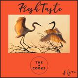 Fresh Taste #56