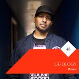Phonica Mix Series 48: GE-OLOGY