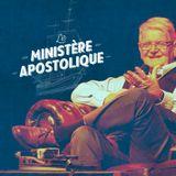 Le ministère apostolique