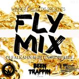 FLY MIX SIDE B