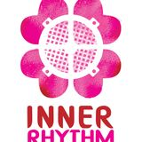 Stuart Patterson Live at Inner Rhythm 4.6.12