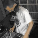 dj zulas_hiphop-session