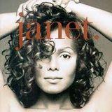 Janet Jackson - Non-stop Mega Mix