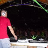 Live mix CDJ800s OCT 2014 Rob Gritton