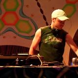 BIOKINETIX - Live@Zagoa festival Morroco