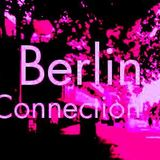 [N-y-A]  Berlin Connection   Mixed By Ac Rola  N'joy it !!!