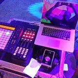 Psytrance mix from last Saturday nights Eat Static/Zetan Spore gig