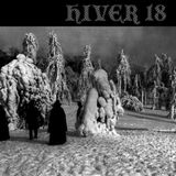 Hiver 18 (Tahi Kraw Mixtape) - Face /AAA/