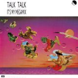 Talk Talk - It's My Megamix