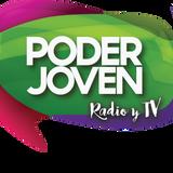 Poder Joven Radio No. 1 INJUCAM en Radio Delfín 88.9 FM