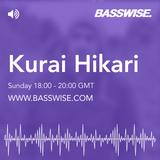 Kurai Hikari 10-11-19