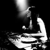 Sumatech presents: SUMA CUM LOUDER#6  Mixed by: Andrea Giordani (London) (Techno)