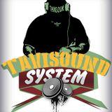 Tavisound Reggaeton Mix - Duro Contra el Muro