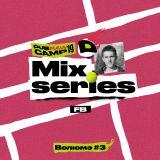 FB - DUB'RAW Camp Special Mix 03