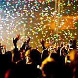 New 3 Hour Liveset // Basement Club // Saturday 05.03.16