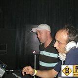 Nathan.s+chris.p.-.classic.house (bt.radio.2010)