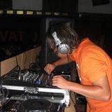 #throwback UIT-Dagen 2007 mix