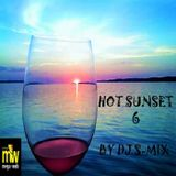 HOT SUNSET 6 (2016)