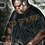 The Thusday Night Hot Mix's With DJ.Smurf