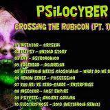 PsiloCyber - Crossing The Rubicon (part 1)