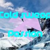 Coldsweep Passion