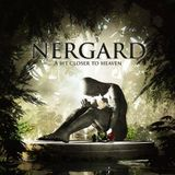 "Nergard's ""A Bit Closer to Heaven"" CD showcase @ the Metal Madhouse"