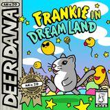 Volume 20: DEERDANA x JAKOB HAGLOF - Frankie in Dreamland