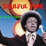 Soulful Time