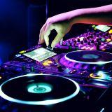 Disuke - Classics - Trance Mix