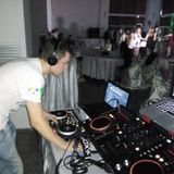 Addictive Vibes #Tech Session #Arcca Style