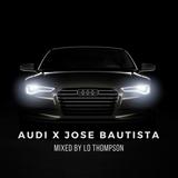 Audi Cocktail Party Mix