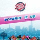 Funky-T is Breakin It Down (breaks-hiphop-favela-funk-balkan-bigbeat-dnb)