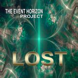 The Event Horizon Project - Lost (Original Mix)