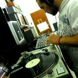 Zuk DJ - Argentina - MillerSoundClash