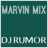 Marvin Mix