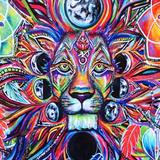 Jungle Psychosis