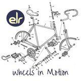 Wheels In Motion - 24 October 2015