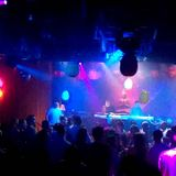 Aphitrouge -Afterclub Sessions  part 1 (retro) -
