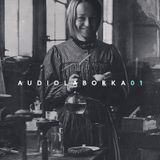 Audiolaborka 01: Cologne Tech set by Dj Ira