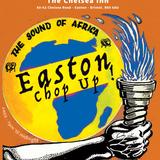 Easton Chop Up Volume 2
