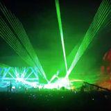 Exsision B2B Datsik at Lost Lands 2017