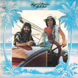 Summer Breezin' - Yacht Rock & Harbour Soul with Steve Laming