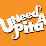 DJ MARINKO's UNEEDA-MIXTAPE for www.uneedapita.com NIAGARA FALLS grand opening Nov 21st 2015